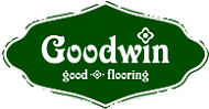 Goodwinfloor